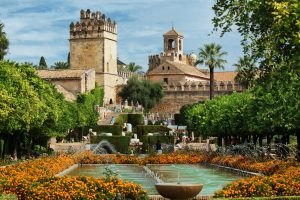 Spanish tourism down 97.7% in June 2020
