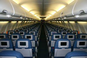 September arrivals Canary Islands international down 90%