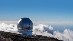 WHERE ARE THE MOST POPULAR PLACES TO STAY IN LA PALMA, AND HOW MUCH DOES IT COST?