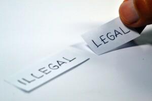 Canary Islands new covid decree-law announced.