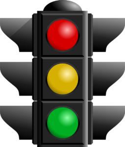 Is the UK Traffic Light system going to be scrapped soon?