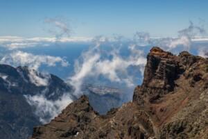 La Palma Volcano Eruption update.
